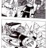 Page 6 du tome 10 de Dofus
