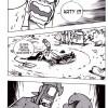 Page 7 du tome 10 de Dofus