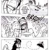 Page 8 du tome 10 de Dofus