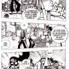 Page 2 du tome 11 de Dofus