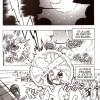 Page 1 du tome 12 de Dofus