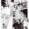 Page 4 du tome 12 de Dofus