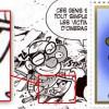 Ce personnage est Osamu Tezuka l'auteur de Astro le petit Robot