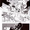 Page 2 du Tome 13 de Dofus