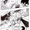 Page 8 du Tome 13 de Dofus