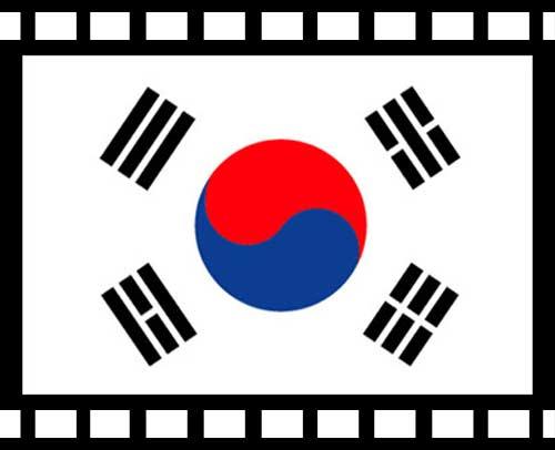 Film Coréen