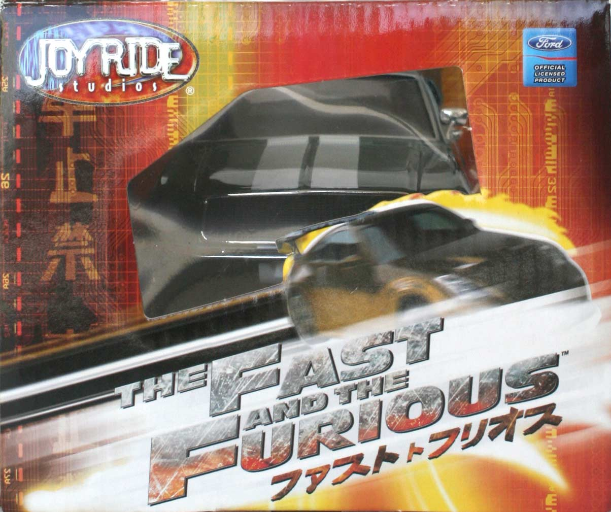 voir fast furious tokyo drift the fast and the autos post. Black Bedroom Furniture Sets. Home Design Ideas