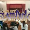 Slam Dunk : Générique Live (réalisation de fans)