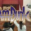 Slam Dunk : Le générique original refait en Live par des fans