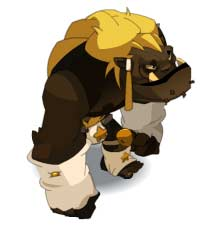 Trool (Wakfu)