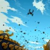 Wakfu_S2_episode_24_010
