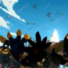 Wakfu_S2_episode_24_027
