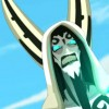Wakfu_S2_episode_24_031