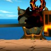 Wakfu_S2_episode_24_049