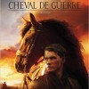 Affiche du film Cheval de Guerre (Steven Spielberg)