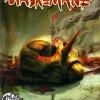 Maskemane N°4 (Comics)