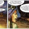 Kouto a massacré le village de Maskemane pour ne pas payer sa commande