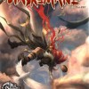 Maskemane Comics N5