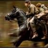 Header Otakia Cheval de guerre