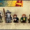 Header Otakia Lego Seigneur des Anneaux