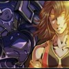 Header Otakia Manga Mage (Warcraft)
