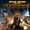 Header Otakia Star Wars : The Old Republic