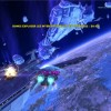 Star Wars : The Old Republic, Shoo't em up avec les vaisseaux