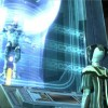 Star Wars : The Old Republic, découverte d'un drôle d'ET