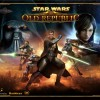 Star Wars : The Old Republic cran de chargement