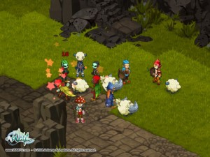 wakfu_screenshot