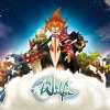 MMO Wakfu