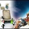 Wakfu MMO : Pack de lancement