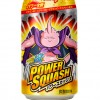 Dragon Ball Power Squash (cannette Boo)