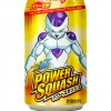 Dragon Ball Power Squash (cannette Freezer)