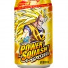 Dragon Ball Power Squash (cannette Sangoku)