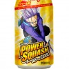 Dragon Ball Power Squash (cannette Trunk)