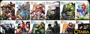 header_otakia_magazine_ig