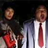 photo du film Coréen Hello Ghost