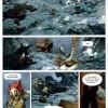 Page 2 du tome 6 de Maskemane
