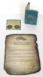 passeport Wakfu