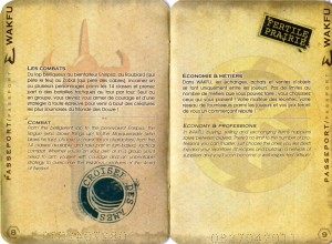 Passeport (Wakfu) page 8