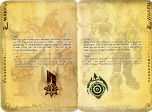 Passeport (Wakfu) page 12