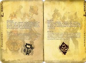Passeport (Wakfu) page 16