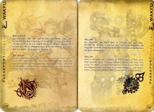 Passeport (Wakfu) page 18