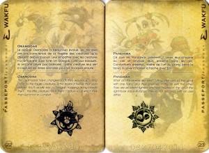 Passeport (Wakfu) page 22