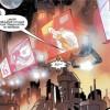 Theron Shan en mission à Coruscant