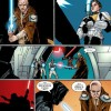 Page 6 du comics traité de paix de Star Wars : The Old Republic