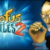 Dofus Battles 2 - Steff Taff