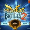 Dofus Battles 2_01