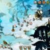 Dofus Battles 2 - Les mines